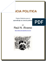 Álvarez, Raúl N. curso-introductorio-a-la-ciencia-politica.pdf