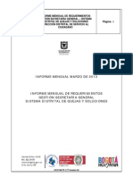 Informe Sdqs Sec Gen Mar2013