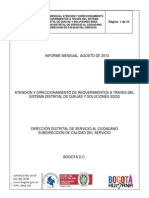 Informe Mensual Final Agosto2013