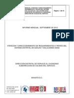 Informe Mensual Final Septiembre2013