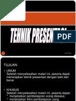 tetrhyrtknikpresentasi--phpapp02