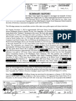 Sec 17 - Summary Report