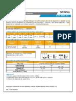 exa 8018-b2.pdf
