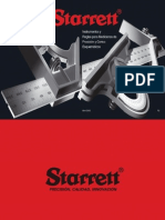 Manual Del Estudiante Starrett
