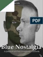 Blue Nostalgia
