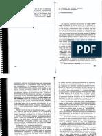 La Utilidad Del Estudio Teorico de La Economia Sovietico