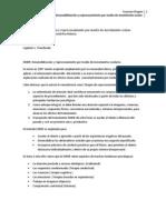 EMDR Resumen