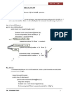 JavaLabs3.pdf