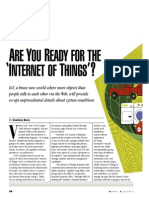 16 areyoureadyfortheinternetofthings