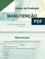 adm_produção_1[5] manutenção