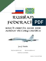 Victories Russia Georgian.conflict.2008