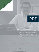 Nova Ortografia Da Lingua Portuguesa Online