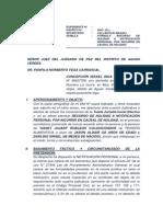 FORMULA NULIDAD ACTO DE NOTIFICACIÓN.docx
