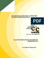 Taller de Produccion de Documentos Administrativos_nuevo