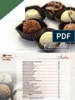 Apostila Alex Caputo-chocolates
