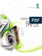 UPM_Making_paper_brochure_Web_19186_0.pdf