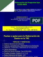 pautas_elaborar_items_o_preguntas_tipo_icfes.pdf