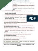 1 Licenciatura em Letras.pdf