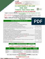 programa_de_los_cursos