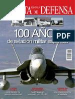 revista-271