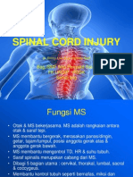 SPINAL CORD INJURY.ppt