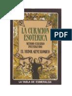 La-Curación-Esotérica-Dr.-Kenneth-Mc-All