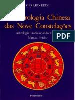 a_astrologia_chinesa_das_nove_constelações_-_gerard_edde