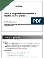 JavaTema03A