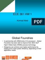 ECE 361 HW 1