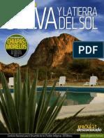 Cdi Turismo Indigena Chiapas Morelos
