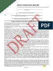 TREC Draft REI7 3