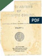 1966 Modern Aspects of Automatic Control - Batta