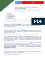 E-Book_Apprenez-à-parler-français_Concl