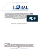 global flight concepts sop v1 0 3