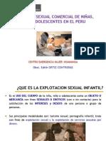 Explotac Sexual Infantil(Cem-hga)