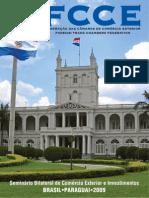 2009-08-10_Revista_Paraguai