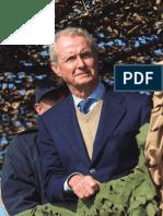red-301-entrevista-ministro.pdf