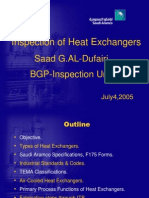 161348128-Heat-Exchanger-Inspection.pdf