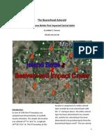 The Beaverhead Asteroid
