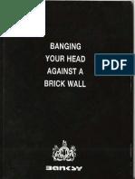 Banksy Libro