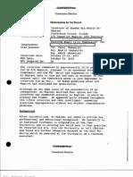 MFR NARA- T1A- Saudi Arabia- Al-Shalawi Hamdan Bin Gharib- 10-22-03- 01194