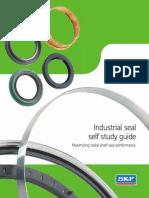 INDUSTRIAL SEAL SELF GUIDE.pdf