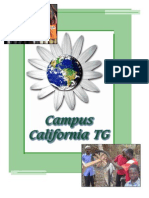 CCTG (Campus California Teachers Group) Offer 2009