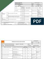 GyM.sgc.PPI.civ.04 - Colocacion de Acero de Refuerzo -Draft