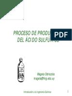 produccionacidosulfurico-100615091313-phpapp01