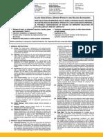 25000194 Veriflo Div Safety Guide