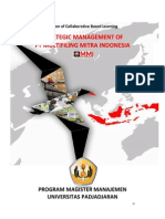 Man Strategis Kelompok 2 Eks_40 PT MMI 26122013 Print