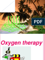 Oxygen Presentation.new LECTURE 23ppt