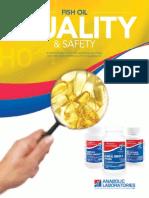 ALAB1216_FishOil_ProductQuality_WebRes_FNL.pdf