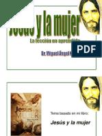 jessylamujer-130831040456-phpapp01